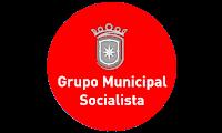 Mociones Socialistas al pleno de Enero 2018