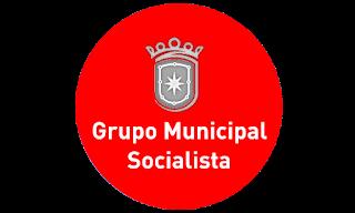 Mociones San Jorge y Símbolos franquistas