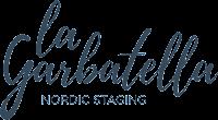 La Garbatella: blog de decoración low cost, Home Staging, estilo nórdico, ideas para decorar y DIY.
