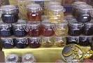 العسل صيدلية كامله Honey Full Pharmacy