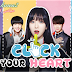 مسلسل Click Your Heart إفتحي قلبك الحلقة 2