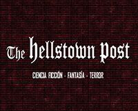 https://www.thehellstownpost.com
