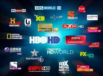 Myiptv, HaoHD, WDHD, 88TV Apk Subscription   New PGMall