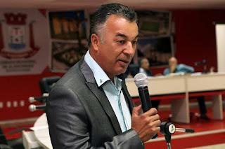 Aprovada Lei que institui a Semana Contra a Violência Obstétrica em Alagoinhas