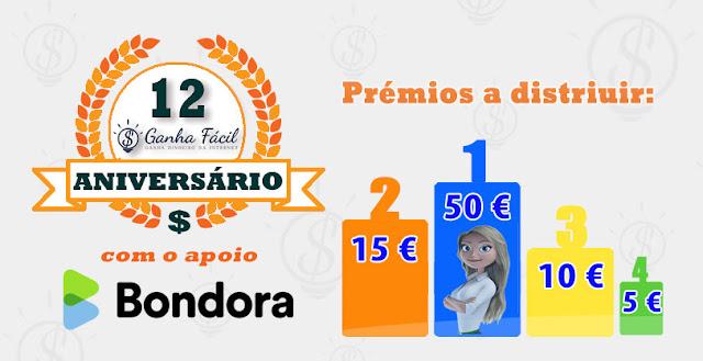 Passatempo Ganha Fácil- 4 prémios - 25-02-2019 Podium-12_anos