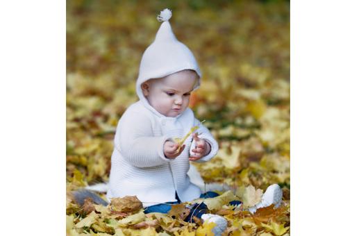 Princess Estelle - birth and baptism', new pictures of Princess Estelle are published. Crown Princess Victoria, Prince Daniel