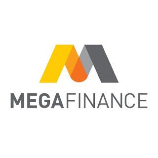 Walk In Interview Mega Finance Fresh Graduate S1 Semua Jurusan