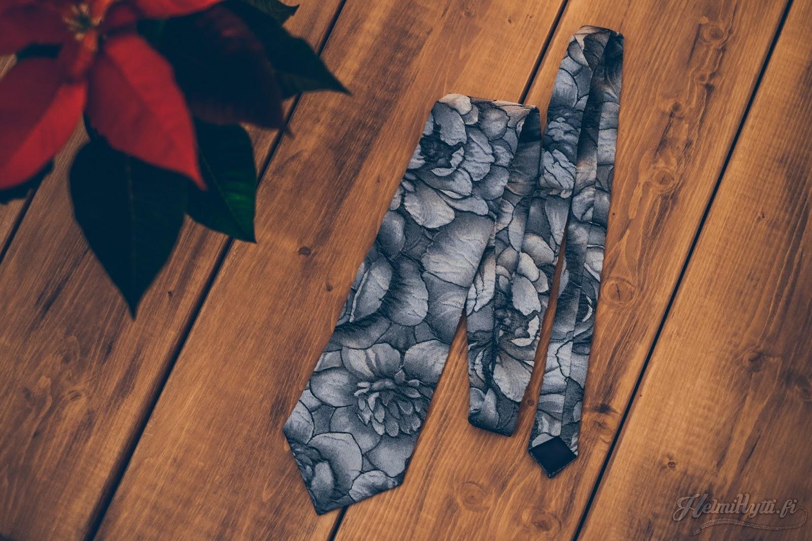diy-kravatti-solmio-ompelu