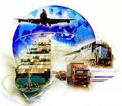 Keputusan, Tujuan, dan Manfaat Logistik Pasar