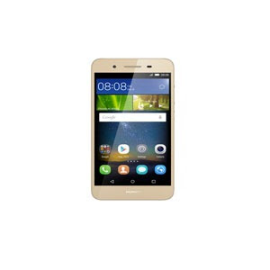 Huawei GR3 2017 Price in Bangladesh with full specification, review, feature