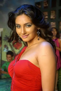 Lady Singham