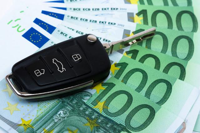 Comment augmenter la valeur de revente de votre véhicule