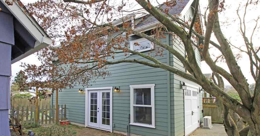 backyard cottage blog: backyard cottage open house Saturday