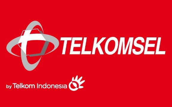 Informasi Lowongan Kerja Terbaru PT Telkomsel November 2016