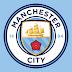 Profil dan Prestasi Klub : Manchester City