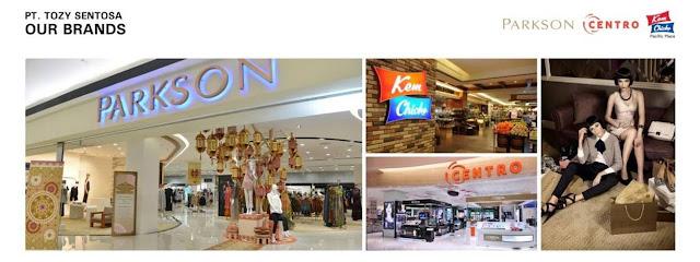 parkson; parkson-mall; lippo-mall-puri; parkson-lippo-mall-puri; parkson-mal; mal-di-jakarta-barat; kembangan-jakarta-barat