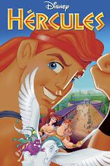 Hercules Disney (1997)
