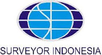 http://jobsinpt.blogspot.com/2012/03/recruitment-pt-surveyor-indonesia.html