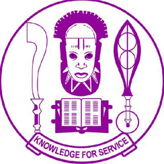 University Of Benin (UNIBEN) 2017/2018 Direct Entry Admission List