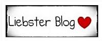 Wyróżnienie dla bloga