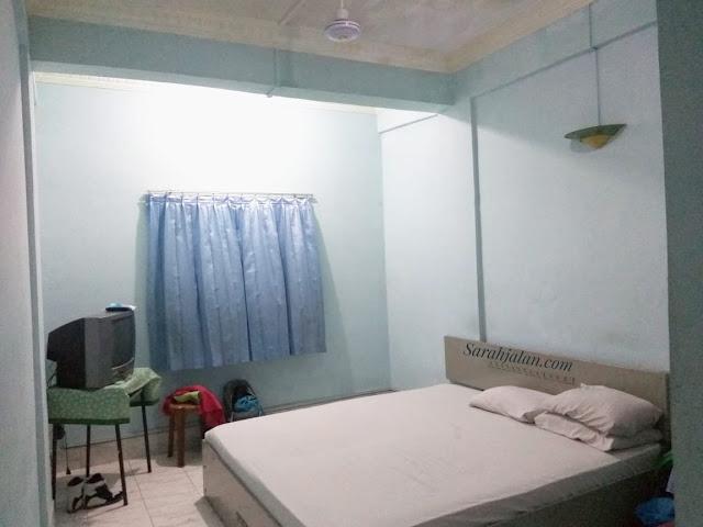Hotel Surya Tanjungpinang