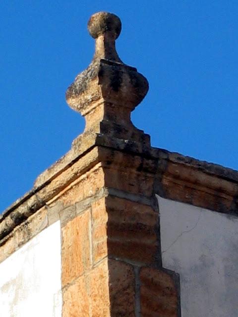 casa-picos-torrebaja-valencia