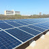 Programa de Painéis Solares da Ufersa é selecionado pelo Concurso de Inovação no Setor Público