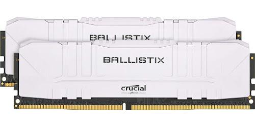 Crucial BL2K8G32C16U4W