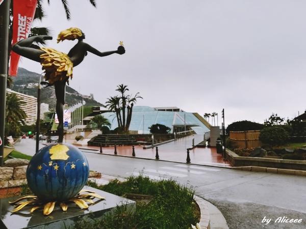Monte-Carlo-Monaco-obiective-turistice