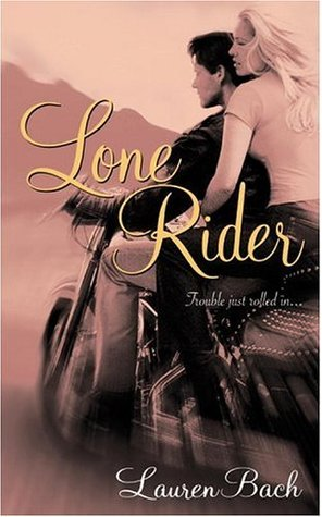 My keeper shelf: My favourite badass biker books