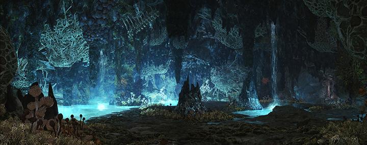 Monster Hunter World Wallpaper Engine
