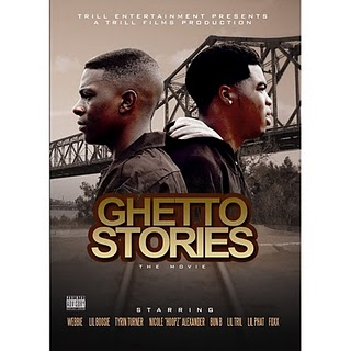 ghetto stories full movie free download