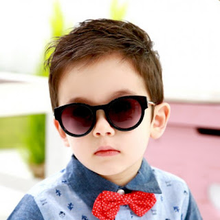 647a9d408a New Generation Clothing  Mens   Ladies Fashion Branded  Boys ...