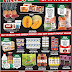 Food Lover's Market Western Cape - Green Friday Deals - Black Friday special