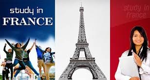 Master and PhD Scholarships for Vietnamese Students in France, 2019/2020