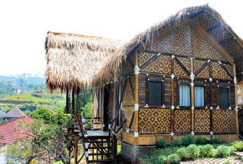 Tips Mencari Tempat Wisata Dan Penginapan Di Bandung