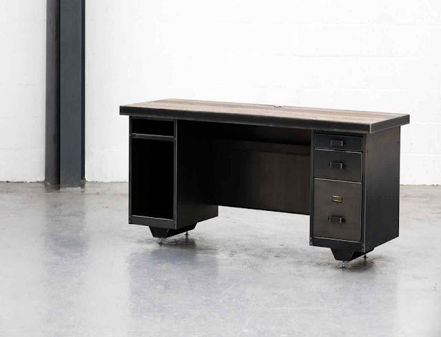 best buy office furniture industrial road Ottawa canada for sale online