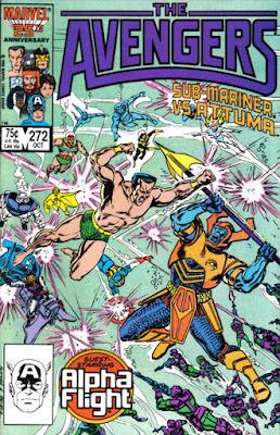 https://www.comics.org/issue/41939/
