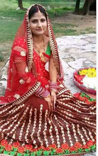 newly-married-killed-for-dowry-in-madhubani