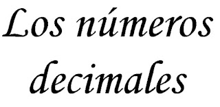 http://cplosangeles.juntaextremadura.net/web/edilim/curso_4/matematicas/decimales_4/decimales_4.html