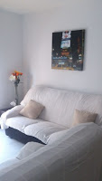 apartamento en venta calle teruel oropesa salon2