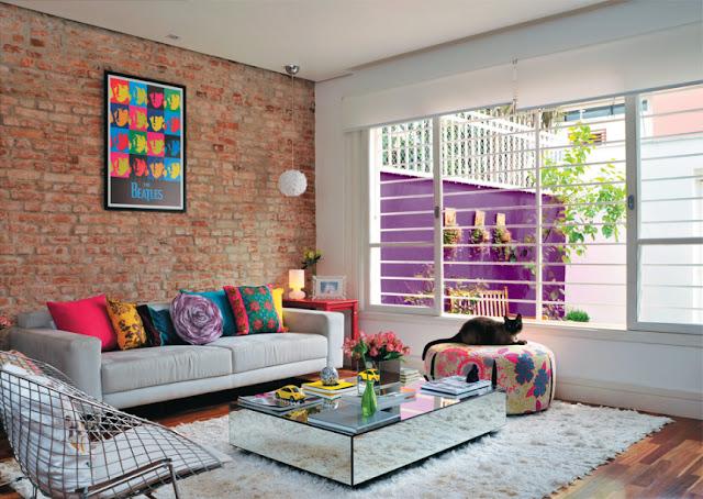 donna rita - como escolher o sofa ideal para sua casa - marcos lima