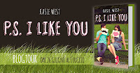 http://ilsalottodelgattolibraio.blogspot.it/2017/06/blogtour-ps-i-like-you-di-kasie-west-5.html