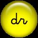 http://desvandpalabras.blogspot.com.es/p/grupo-consonantico-dr.html