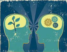 Tipos de terapias psicológicas em SP