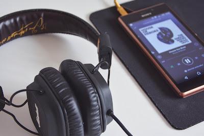 Cara Mengganti Foto Musik MP3 di Android Terbaru