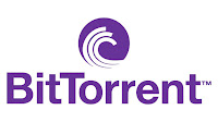 Cara Download File Torrent Dengan Bittorrent
