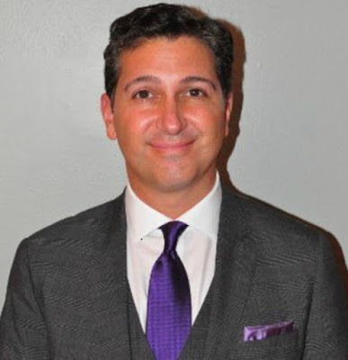 Ken Dilanian Wiki Biography, Age, Birthday, Married, Wife, Education, Salary, Net Worth, Nationality