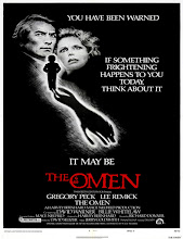 The Omen (La profecía) (1976)