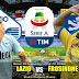 Agen Bola Terpercaya - Prediksi Lazio Vs Frosinone 3 September 2018